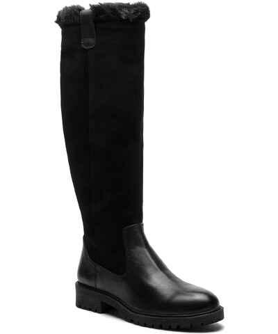 947bc5e1ea31 Dámske zimné topánky