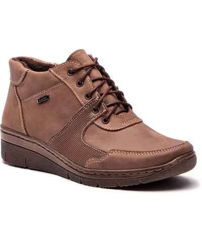 588e9e8f7a Barna, Őszi Női cipők | 3.580 termék egy helyen - Glami.hu