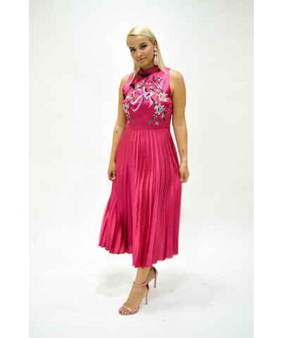 8da673c39307 Kolekce Asos růžové dámské oblečení a obuv z obchodu Luxusni-Shop.cz -  Glami.cz