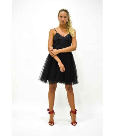 Sukně z obchodu Luxusni-Shop.cz - Glami.cz 8437d781ad