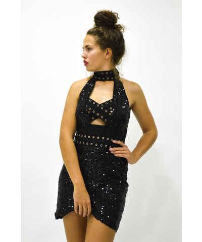 08f85e3deb49 Kolekce Boohoo dámské oblečení z obchodu Luxusni-Shop.cz