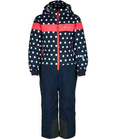Detské oblečenie  34304ea3658