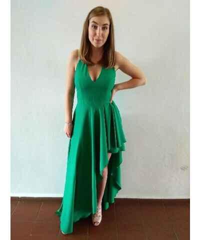 c73d20dbbe50 Dlouhé šaty do tanečních