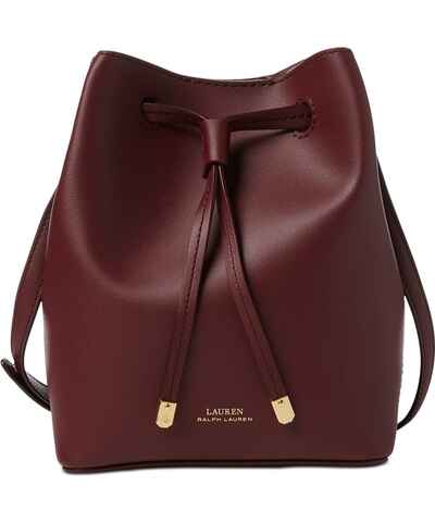 7265e6de13 Kolekce Ralph Lauren kabelky z obchodu Livien.cz