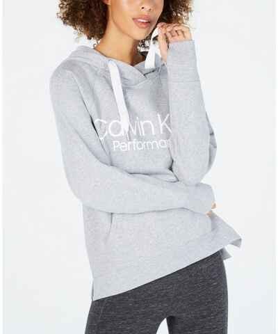 Kolekce Calvin Klein se slevou 60 % a více z obchodu Livien.cz - Glami.cz 88b3c1cbff