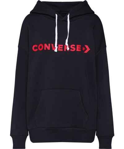 Dámské oblečení a obuv Converse  6671098d93