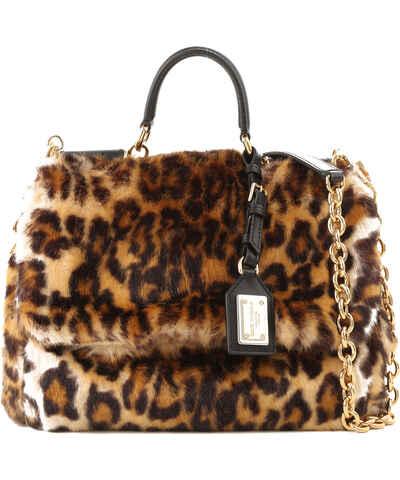 Farebné Dámske kabelky a tašky so vzorom  392379d414e