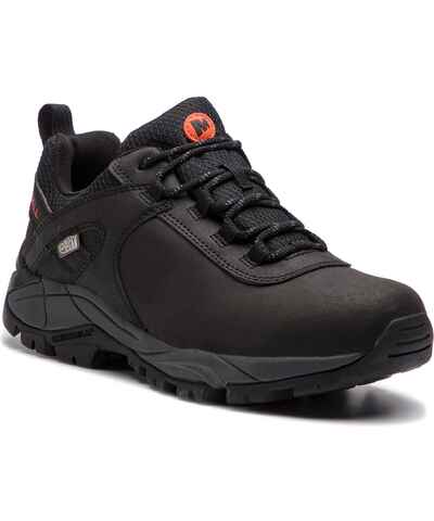 Merrell Fekete Férfi cipők - Glami.hu d8e531cc1a