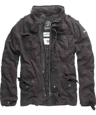 eb63c8f453b6 Oblečenie z obchodu Armymarket.sk