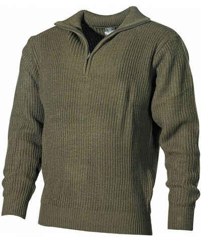 81b2d4438a87 Itt találhatod az új kedvencedet! Jelenleg 5.537 férfi pulóver közül  válogathatsz. - Glami.hu