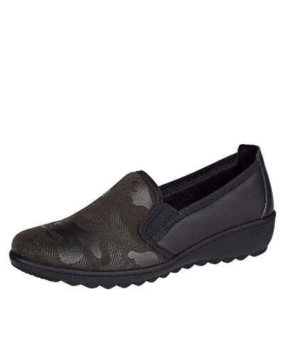 338d8b386da0 Dámske oblečenie a obuv Gemini