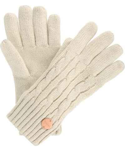 b9eec108ca7 Dámské rukavice na outdoor - Glami.cz