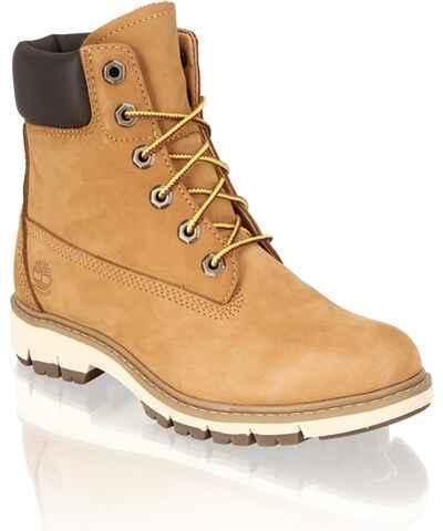 Kolekcia Timberland Dámske členkové topánky z obchodu Humanic.net - Glami.sk f54093cb83