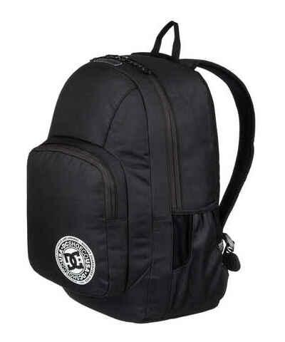6eaaacf349 Dámske batohy - Hľadať