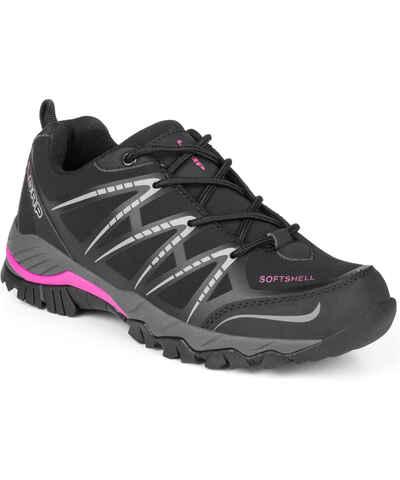 Loap šedé nízké dámské boty - Glami.cz 394e100944