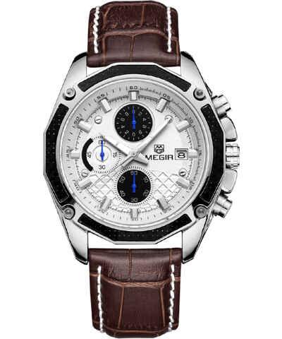 Pánske šperky a hodinky z obchodu Wayfarer.sk  82c9962234a