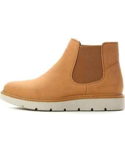 Zlevněné dámské boty  fc5be03b582