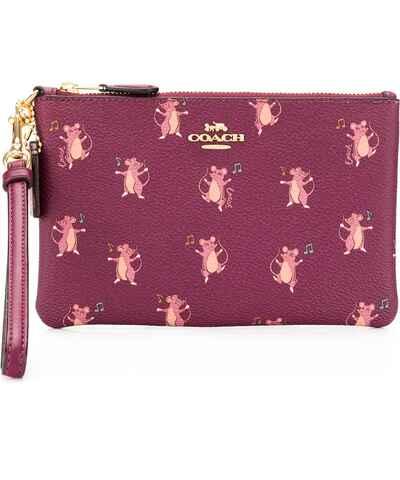 18601bc174 Coach, Ibolyaszínű Női táskák | 10 termék egy helyen - Glami.hu
