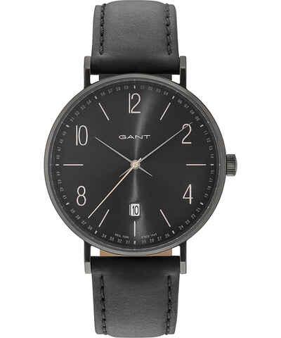 a48a23b6d Čierne, Voucher Pánske hodinky   130 kúskov na jednom mieste - Glami.sk