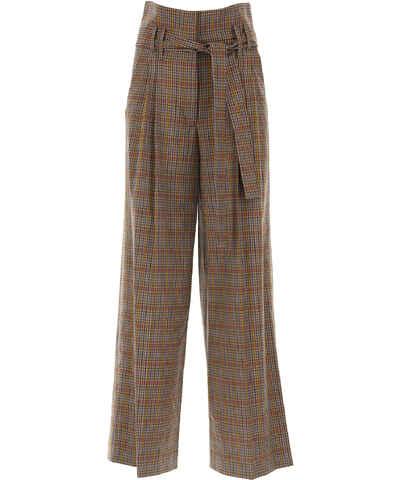 Dámské kalhoty - Hledat