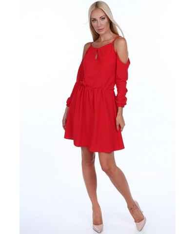 Kolekce Fasardi šaty z obchodu FASARDIofficial.cz - Glami.cz 5bcbf84daa