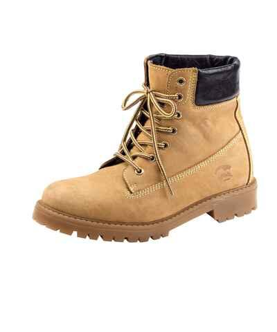 Pánske topánky Softwalk  38747383e0b