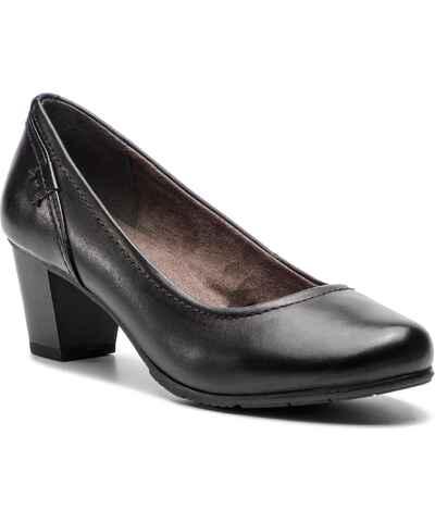 Kollekciók JANA Leárazott Női ruházat és cipők ecipo.hu üzletből - Glami.hu 3974f5e52d