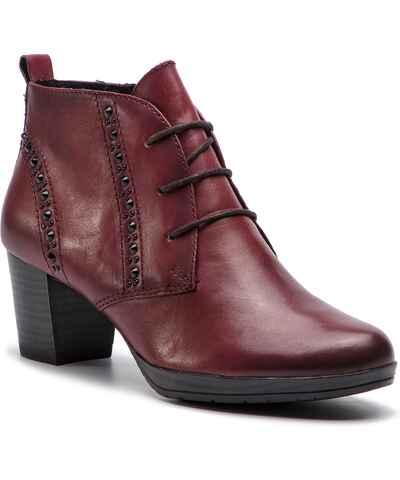 Borvörös Női cipők ecipo.hu üzletből - Glami.hu db9a04f554