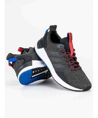 2bc8cd8504 Adidas