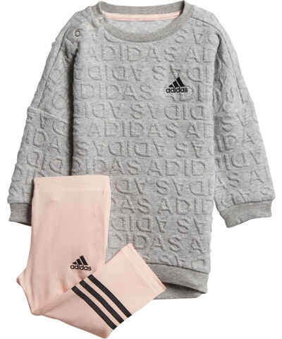 Kolekcia ADIDAS Detské oblečenie Zlacnené nad 10% z obchodu Lionsport.sk -  Glami.sk 191ef67ff5d