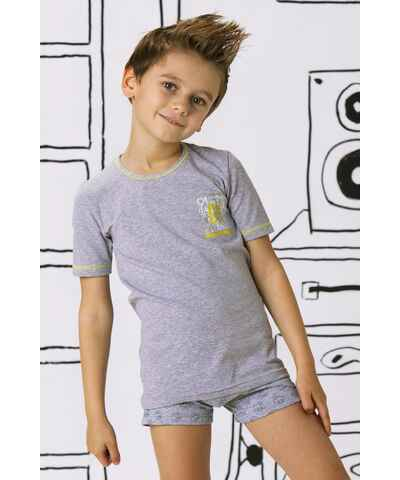 Cotonella dětské oblečení - Glami.cz d616451bf6