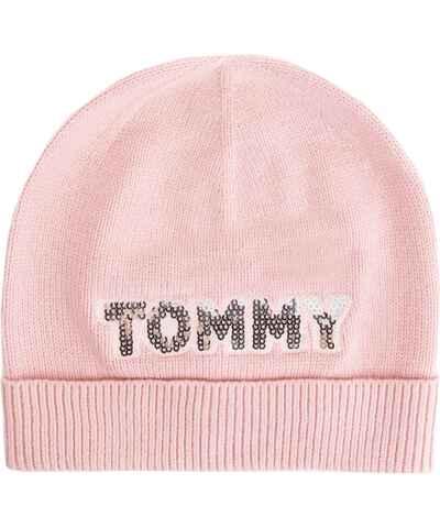 Tommy Hilfiger  92a81e3113