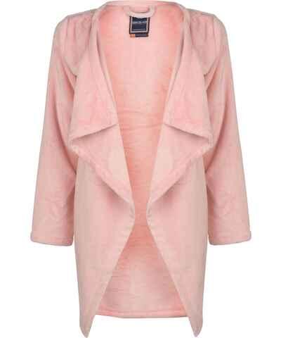 5b916165c7b2 Rózsaszínű Női ruházat Alabo.hu üzletből | 460 termék egy helyen - Glami.hu
