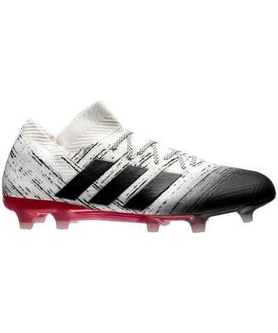 Biele Zlacnené Pánske športové topánky - Glami.sk 9f2aa05385