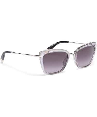 361c60aa8 Kolekcia Furla Dámske slnečné okuliare z obchodu eobuv.sk   40 kúskov na  jednom mieste - Glami.sk