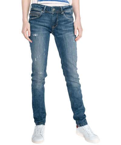d3795316b0b Pepe jeans