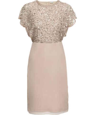 Zľavnené šaty  ba19c1a2b6c