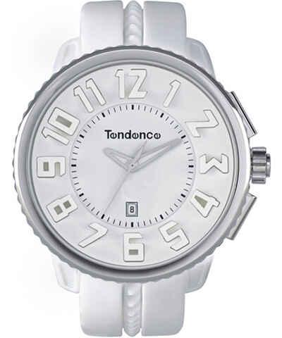 b0bc4e6d839 Tendence pánské hodinky - Glami.cz