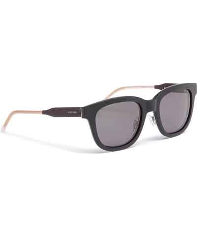 bf950d903 Kolekcia Tommy Hilfiger Dámske okuliare z obchodu eobuv.sk | 20 kúskov na  jednom mieste - Glami.sk