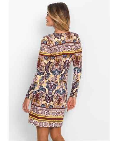Zlevněné šaty  daa396c7435