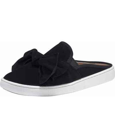 Kolekce UGG černobílá dámské boty z obchodu Aboutyou.cz - Glami.cz 1f84bd7193