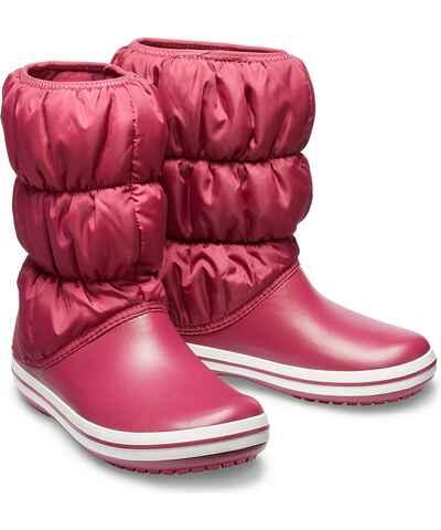 dc56c8e87c Dámske topánky Zlacnené nad 20% z obchodu Differenta.sk