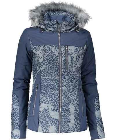 4c8d7e0d731 Kolekce Alpine Pro dámské oblečení a obuv se slevou 20 % a více z obchodu  Xwear.cz - Glami.cz