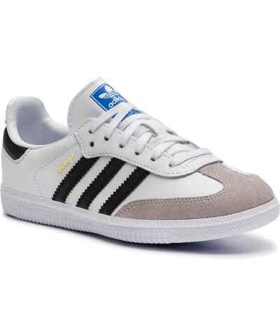 b4cdfbf87e Adidas, Leárazott Női ruházat és cipők | 1.220 termék egy helyen - Glami.hu