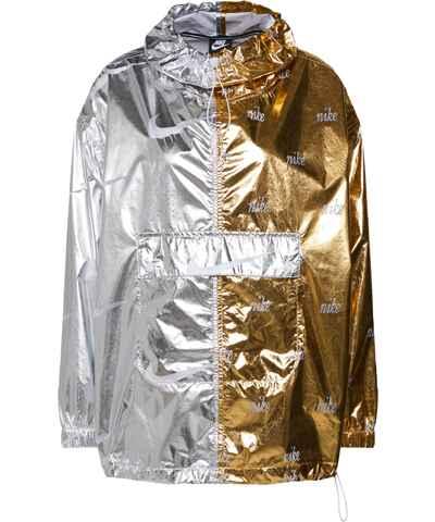 a569897b2f37 Zlaté dámské bundy a kabáty