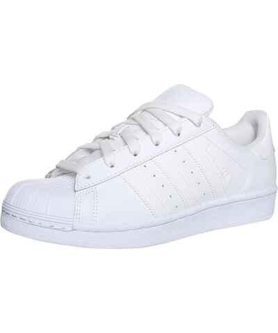 Adidas Superstar  cf41d299ca