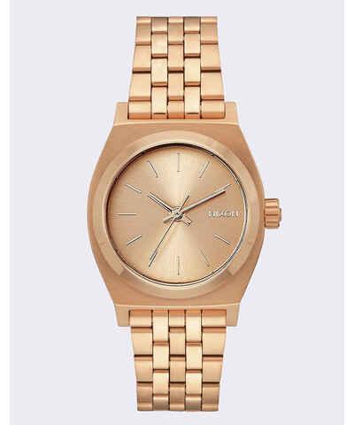 301151e38 Nixon růžové dámské hodinky - Glami.cz