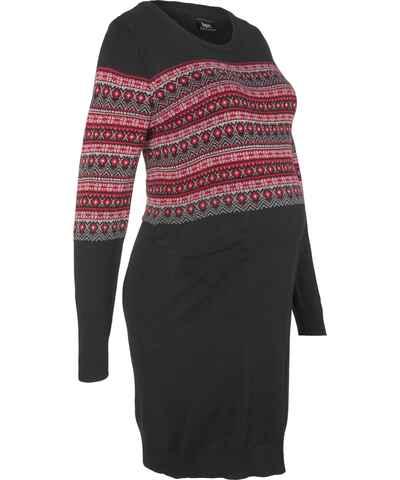Zimní dámské oblečení s norským vzorem - Glami.cz 33b8f15fd2