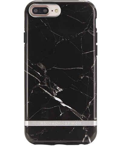 Fekete Női telefontokok - Glami.hu c373048c20