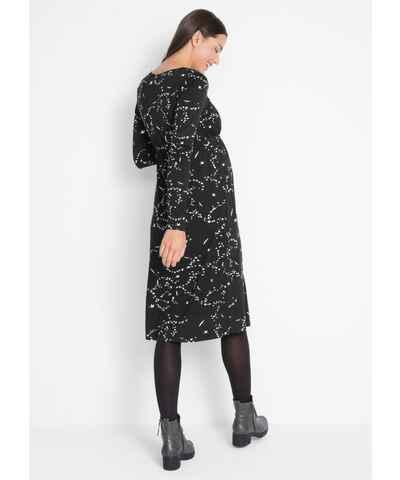 Šaty - Hledat